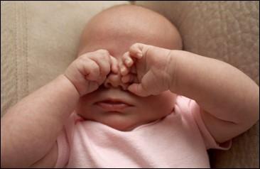 Гноящиеся глаза новорожденного Гноящиеся глаза новорожденного Гноящиеся глаза новорожденного gnoyashhiesya glaza novorozhdennogo 001