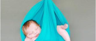 Игры и упражнения с новорожденными Игры и упражнения с новорожденными Игры и упражнения с новорожденными igry i upragneniya 002 330x140