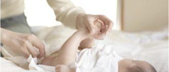 Понос у новорожденного Понос у новорожденного Понос у новорожденного ponos 001 330x140