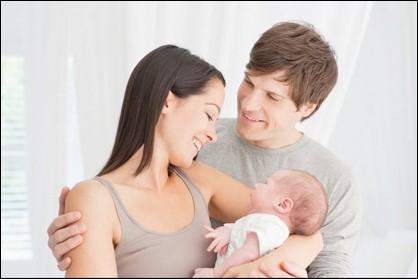 Советы молодым родителям Советы молодым родителям Советы молодым родителям sovety molodym roditelyam 001