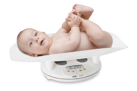 Вес новорожденного ребенка Вес новорожденного ребенка Вес новорожденного ребенка ves 003